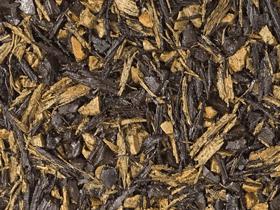 Harvest Beige/Earth Brown Blend