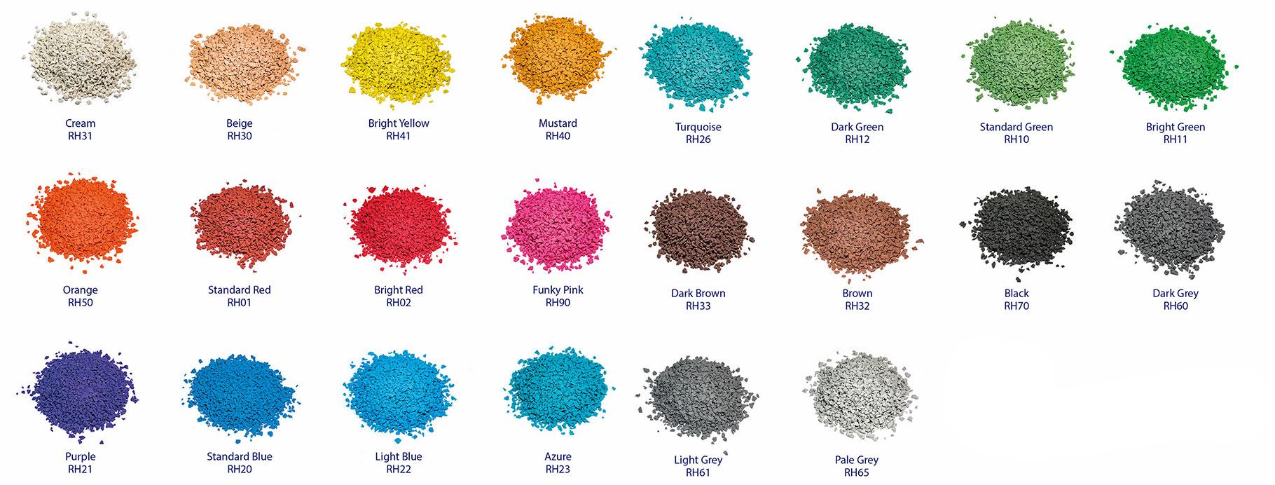 2021-Wet-pour-colour-chart-Nova -cropped - Copy